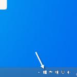 Get-Windows-10-logo